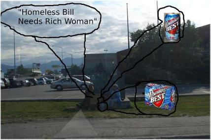 homelessbill.jpg